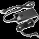 HP 150W Slim Smart 4.5mm AC adapter