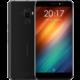 Ulefone S8, 8GB, černá
