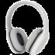Xiaomi Mi Headphones Comfort White  + Voucher až na 3 měsíce HBO GO jako dárek (max 1 ks na objednávku)