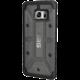 UAG composite case Ash, smoke - Galaxy S7 Edge