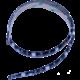 LED pásek OPTY Variety 60 magnetic, RGB, 60 cm, magnetický (v ceně 279 Kč)