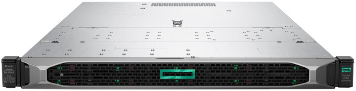 HPE ProLiant DL325 Gen10 Plus /7262/16GB/500W/NBD