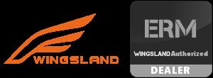 Wingsland
