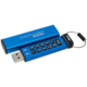 Kingston USB DataTraveler DT2000 - 4GB