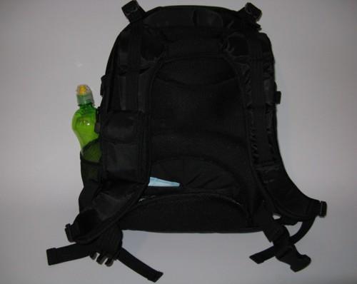 Tři batohy pro notebooky v testech  19ae1f83b0