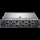 Dell PowerEdge R540 /B3104/8GB/1x 1TB/495W/Bez OS/  + 2x Poukázka OMV (v ceně 200 Kč) + 3měsíční předplatné na elektronickou verzi časopisu Computer
