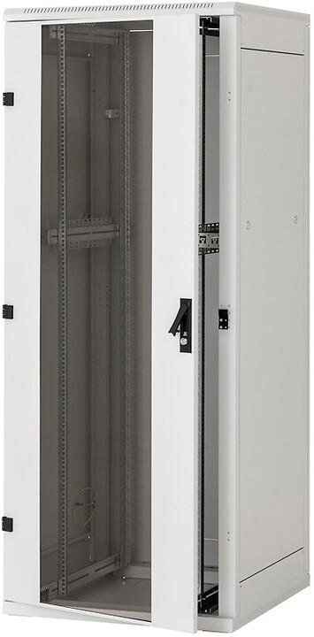 Triton RMA-37-A81-CAX-A1, 37U, 800x1000