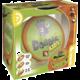 Karetní hra Dobble Kids