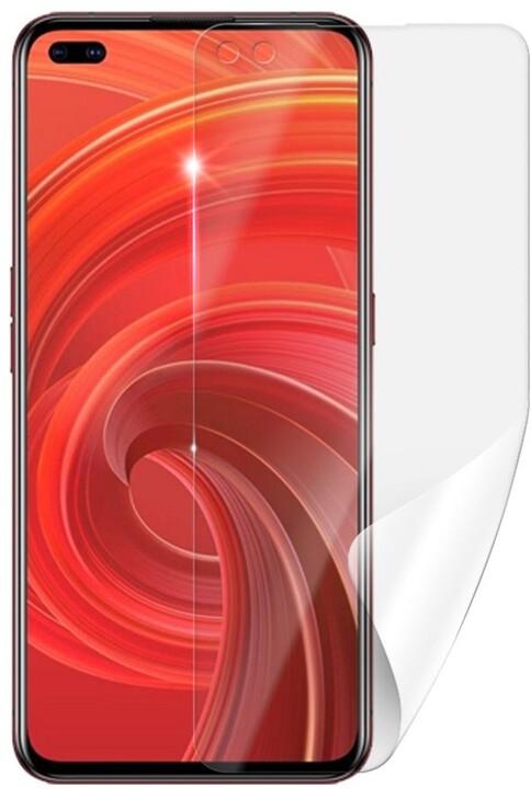 Screenshield folie na displej pro Realme X50 Pro
