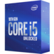 Intel Core i5-10600K  + Marvel's Avengers Gaming Bundle