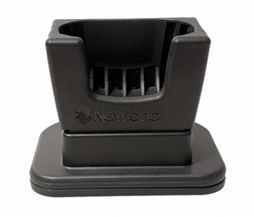 Newland nabíjecí stojan, včetně USB kabelu, pro BS8060