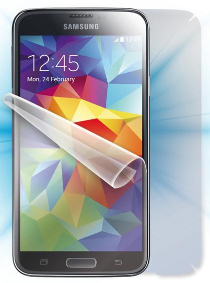 Screenshield fólie na celé tělo pro Samsung Galaxy S5