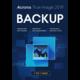Acronis True Image 2019 ESD CZ pro 1 PC