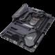 ASUS ROG MAXIMUS X FORMULA - Intel Z370