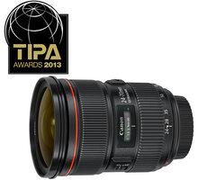 Canon EF 24-70mm f/2.8 L II USM 5175B005