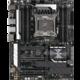 ASUS Workstation WS X299 PRO - Intel X299