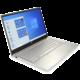 HP Pavilion 14-dv0001nc, zlatá Servisní pohotovost – vylepšený servis PC a NTB ZDARMA + O2 TV Sport Pack na 3 měsíce (max. 1x na objednávku)