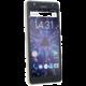 myPhone POCKET 18x9, 1GB/8GB, zlatý  + Při nákupu nad 500 Kč Kuki TV na 2 měsíce zdarma vč. seriálů v hodnotě 930 Kč