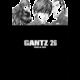 Komiks Gantz, 26.díl, manga
