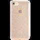 Mcdodo iPhone 7 Star Shining Case, Gold