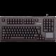 Cherry G80-11900, EU, černá  + CZ přelepky, bílé v ceně 30 Kč
