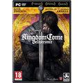 Kingdom Come: Deliverance - Royal Edition (PC)