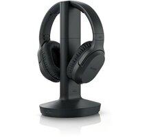 Sony MDR-RF895RK, černá