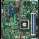 ASRock C3758D4U-2TP - Intel Atom C3758