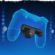 Cenná konkurenční výhoda? Sony přidá tlačítka na DualShock 4