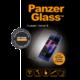 PanzerGlass Edge-to-Edge pro Honor 9, čiré