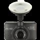 Mio MiVue 751, kamera do auta  + Asistence na cesty na 1 rok