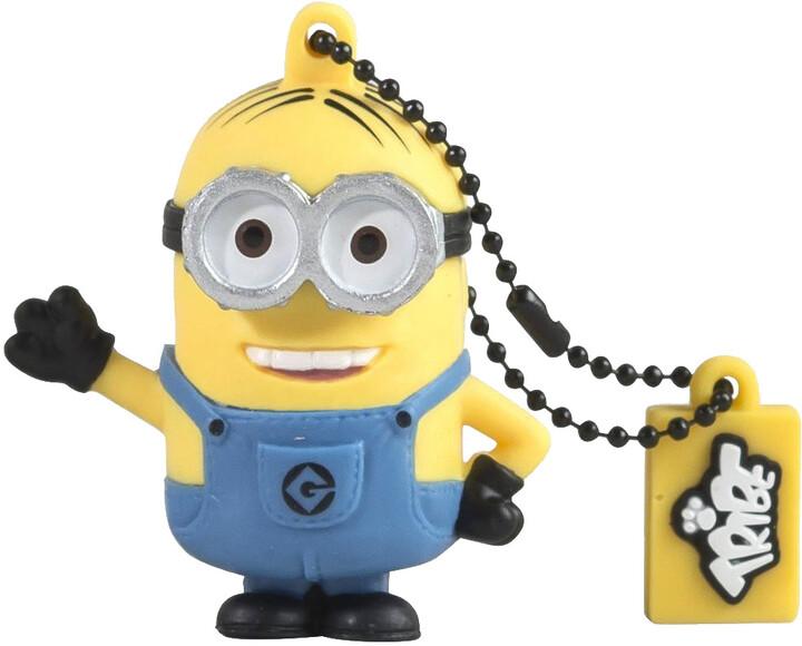 Tribe Minion Dave - 8GB