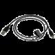 Zebra napájecí kabel USB-C pro adaptér k TC20 a TC25