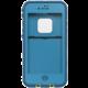LifeProof Fre ochranné pouzdro pro iPhone 7/8 modré