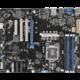 ASUS P11C-X - Intel C242
