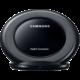 Samsung Bezdrátová nabíjecí stanice Black  + kompresní ponožky Klimatex (v ceně 399 Kč)