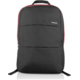 "Lenovo batoh Sipmle Backpack 15,6"""