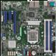 ASRock E3C242D4U - Intel C242