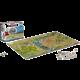 Puzzle 4D City - Praha, 3 vrstvy, 960 dílků