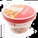 Tteokbokki Topokki rýžová miska 163 g