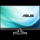"""ASUS VP239H - LED monitor 23""""  + Sluchátka ASUS FoneMate (v ceně 299 Kč) k LCD Asus zdarma + Voucher až na 3 měsíce HBO GO jako dárek (max 1 ks na objednávku)"""