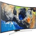 Samsung UE55MU6272 - 138cm