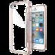Spigen Ultra Hybrid kryt pro iPhone SE/5s/5, crystal  + Při nákupu nad 500 Kč Kuki TV na 2 měsíce zdarma vč. seriálů v hodnotě 930 Kč