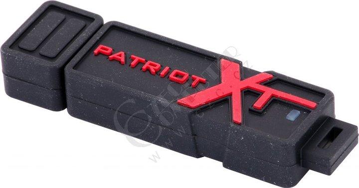 Patriot X-Porter XT Boost 150x - 4GB