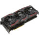 ASUS GeForce ROG-STRIX-RTX2060-O6G-EVO-GAMING, 6GB GDDR6