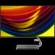 "Lenovo Qreator - LED monitor 27"""