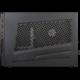 MSI Nightblade MIB VR7RC-243EU, černá