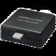 AVerMedia AVerTV Mobile EW330 pro iOS, externí tuner