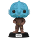Figurka Funko POP! Star Wars Mandalorian - The Mythrol