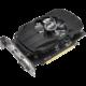 ASUS Radeon PH-RX550-4G-EVO, 4GB GDDR5